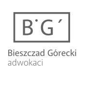 Kancelaria Adwokacka Bieszczad Górecki adwokaci s.c.