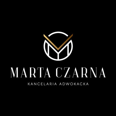 Kancelaria Adwokacka Adwokat Marta Czarna