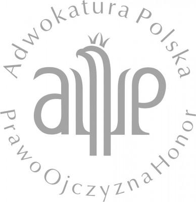 Adwokat Małgorzata Zmysłowska