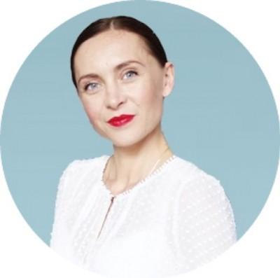 Adwokat Agnieszka Prętczyńska