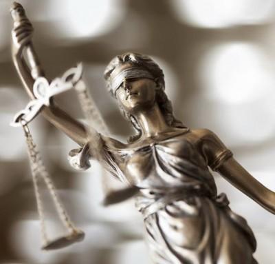 Adwokat Bożena Zięba