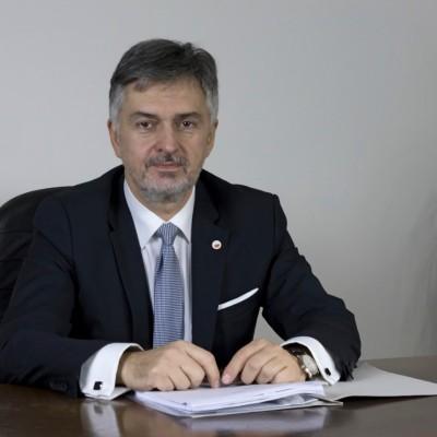 Kancelaria Adwokacka Artur Kosiński
