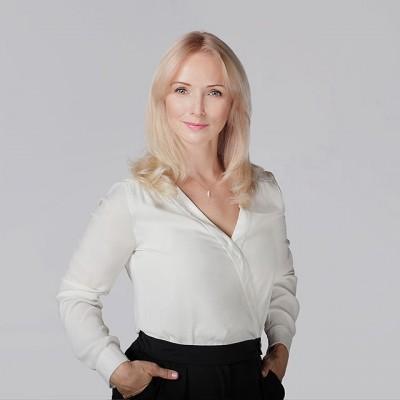Adwokat Anna Kuś