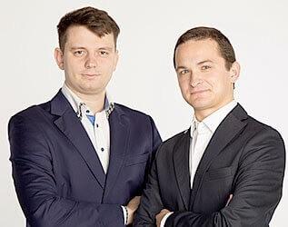Grochowiak-Pieczyński Adwokaci