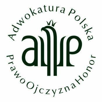 Kancelaria Adwokacka Adwokat Bartosz Kula
