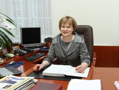 Adwokat Beata Nowakowska