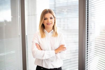 Kancelaria Adwokacka Karolina Bajtek