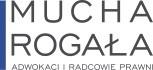 MUCHA ROGALA - adwokaci i radcowie prawni