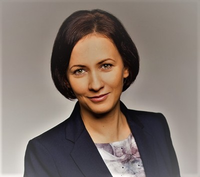 Kancelaria Radcy Prawnego Sylwia Nowak-Garus