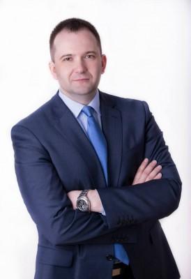 Adwokat Arkadiusz Szałajko