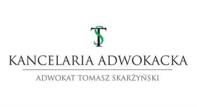 Adwokat Tomasz Skarżyński