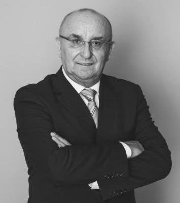 Adwokat Ryszard Grzejszczak