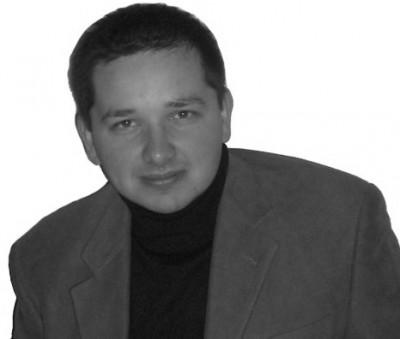 Adwokat Łukasz Rój