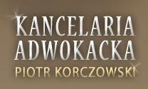 Adwokat Piotr Korczowski