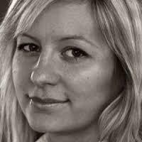 Adwokat Katarzyna Piechowiak