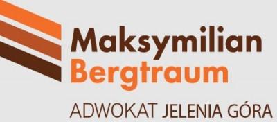 Kancelaria adwokacka Bergtraum - Filia w Jeleniej Górze