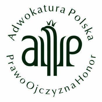 Adwokat Agnieszka Zielińska-Żerańska