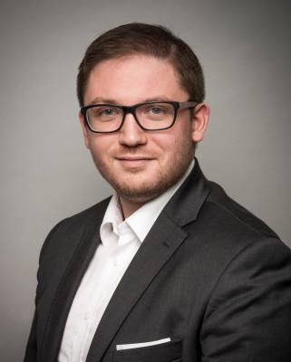 Michał Gądek Kancelaria Radcy Prawnego