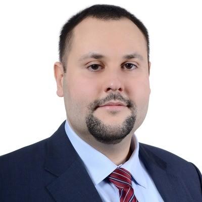 Adwokat Łukasz Andrzejewski