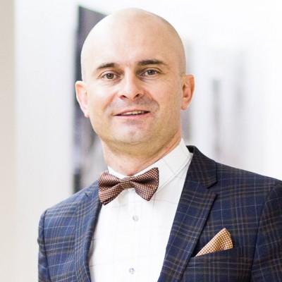 Kancelaria Adwokacka Tomasz Kowalczyk