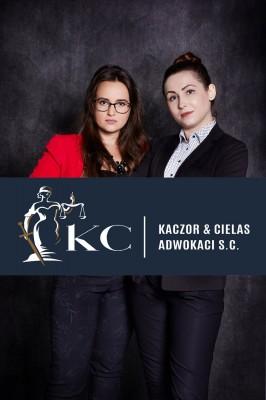 KC Kaczor & Cielas Adwokaci s. c.