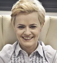 Adwokat Julita Krejza