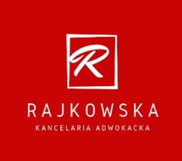 Adwokat Urszula Rajkowska