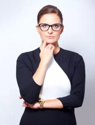 Adwokat Joanna Daczyńska