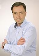 Adwokat Marek Dulniak