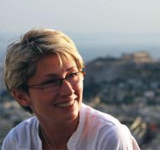 Adwokat Dorota Mączewska-Patk