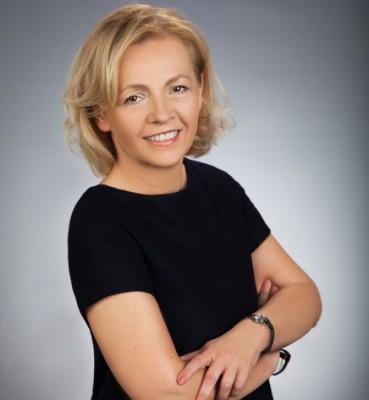 Adwokat Aleksandra Kowalska