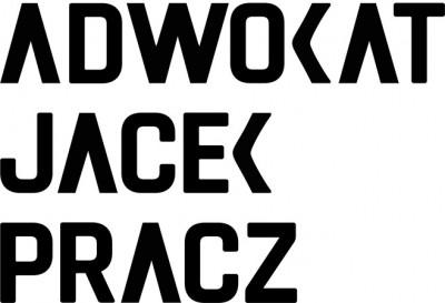 Adwokat Jacek Pracz