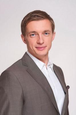 Adwokat Rafał Zaguła
