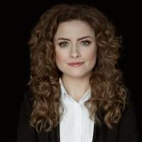 Kancelaria Adwokacka Adwokat Karolina Karlińska-Markiewicz