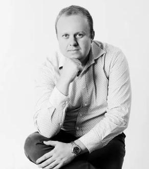 Adwokat Ernest Karkosza