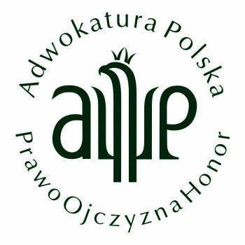 Adwokat Agnieszka Zielińska