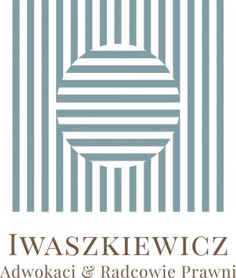 Kancelaria Adwokacka Adwokat Filip Oskar Iwaszkiewicz