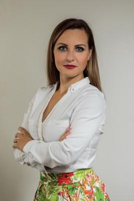 Adwokat Oliwia Babiarz