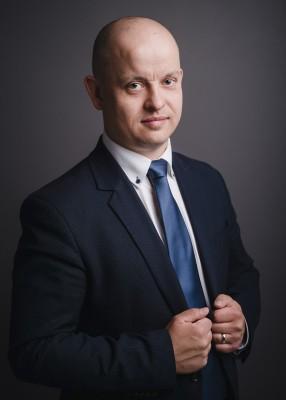Adwokat Bartosz Skowroński