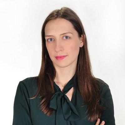 Adwokat Sylwia Kuligowska