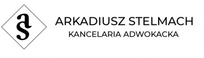 Arkadiusz Stelmach Kancelaria Adwokacka