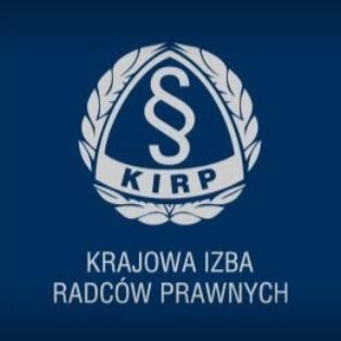 Kancelaria radcy prawnego Tomasz Grzybowski