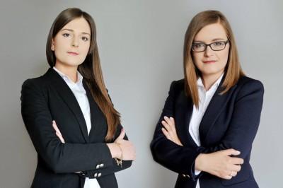 Kancelaria adwokacka Jaśkiewicz & Papierska