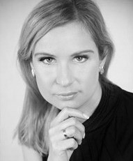 Adwokat Anna Strumpf-Rybicka