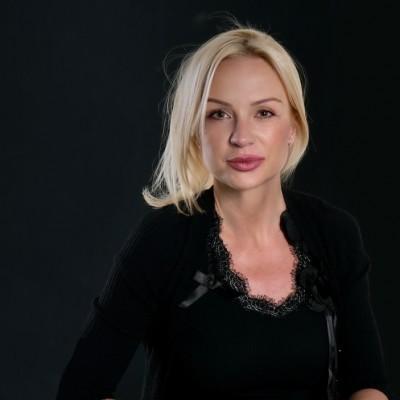 Adwokat Anna Przywara