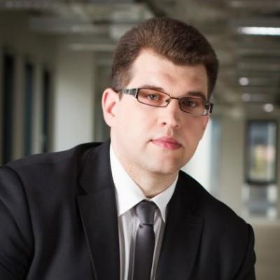 Adwokat Kamil Wasilewski