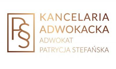 Adwokat Patrycja Stefańska
