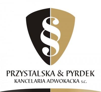 Adwokat Jolanta Przystalska - Kancelaria Adwokacka Przystalska Pyrdek s.c.