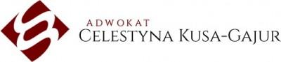 Kancelaria Adwokacka Adwokat Celestyna Kusa Gajur