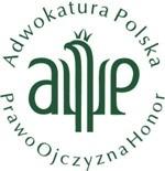 Adwokat Anna Orzeł-Rożkiewicz